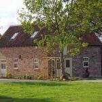 Forge 2 bedroom cottage