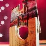 REYTA Tourism Awards Winner 5