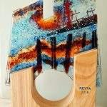 REYTA Tourism Awards Finalist 1