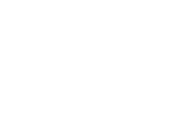 Broadgate Farm Cottages logo