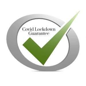 Covid Lockdown Guarantee