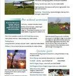 Guide to east yorkshire attractions
